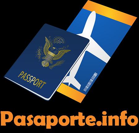 Pasaporte.info